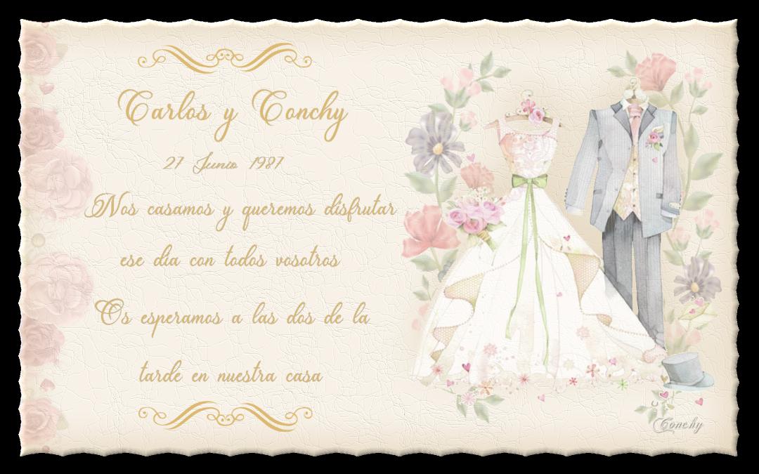 http://www.conchy.es/tutorialesvarios/bodafinal.png